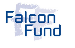 Falcon Fund Logo